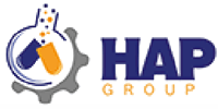 HAP Group India